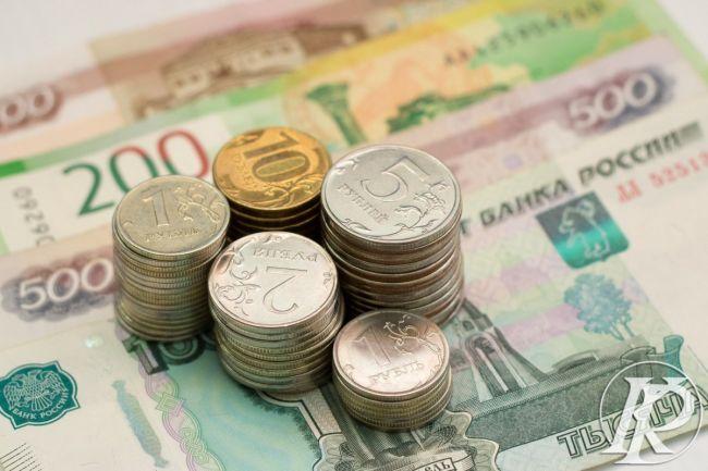 Беспроцентные кредиты на зарплаты сотрудников